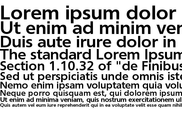 образцы шрифта Tornadoc bold, образец шрифта Tornadoc bold, пример написания шрифта Tornadoc bold, просмотр шрифта Tornadoc bold, предосмотр шрифта Tornadoc bold, шрифт Tornadoc bold