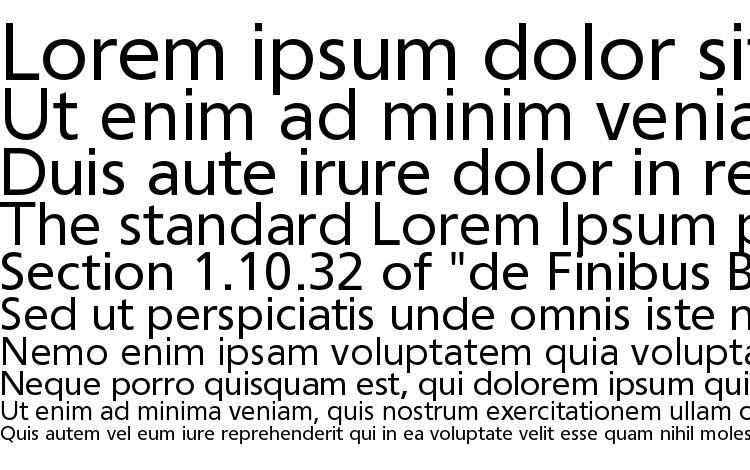 specimens Tornadoc font, sample Tornadoc font, an example of writing Tornadoc font, review Tornadoc font, preview Tornadoc font, Tornadoc font