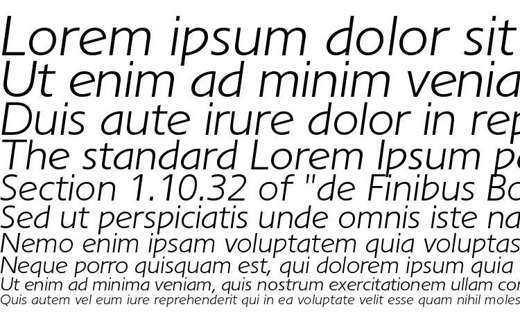 образцы шрифта Tornadolightc italic, образец шрифта Tornadolightc italic, пример написания шрифта Tornadolightc italic, просмотр шрифта Tornadolightc italic, предосмотр шрифта Tornadolightc italic, шрифт Tornadolightc italic