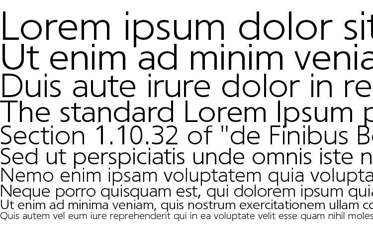specimens Tornadolightc font, sample Tornadolightc font, an example of writing Tornadolightc font, review Tornadolightc font, preview Tornadolightc font, Tornadolightc font