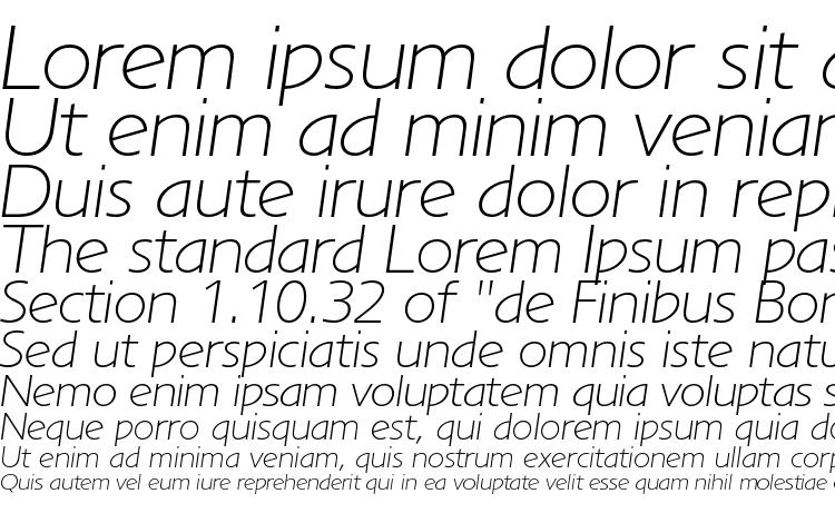 specimens Tornadothinc italic font, sample Tornadothinc italic font, an example of writing Tornadothinc italic font, review Tornadothinc italic font, preview Tornadothinc italic font, Tornadothinc italic font