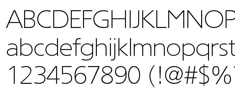 глифы шрифта Tornadothinc, символы шрифта Tornadothinc, символьная карта шрифта Tornadothinc, предварительный просмотр шрифта Tornadothinc, алфавит шрифта Tornadothinc, шрифт Tornadothinc
