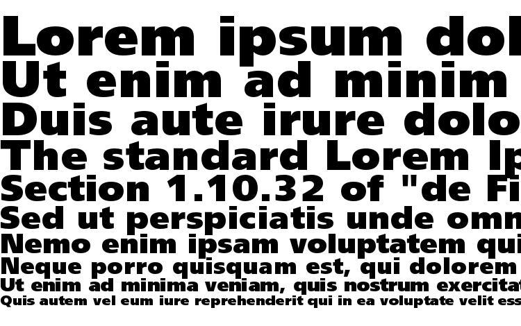 образцы шрифта Tornadoultrablackc, образец шрифта Tornadoultrablackc, пример написания шрифта Tornadoultrablackc, просмотр шрифта Tornadoultrablackc, предосмотр шрифта Tornadoultrablackc, шрифт Tornadoultrablackc