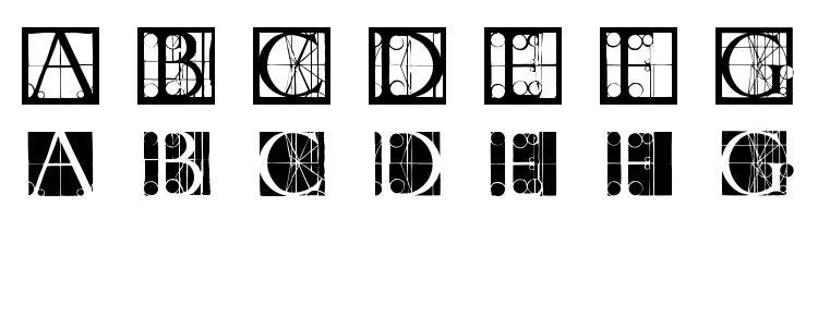 glyphs Tornielloinitials font, сharacters Tornielloinitials font, symbols Tornielloinitials font, character map Tornielloinitials font, preview Tornielloinitials font, abc Tornielloinitials font, Tornielloinitials font