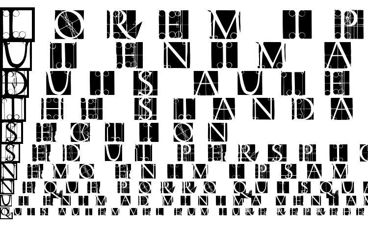 specimens Tornielloinitials font, sample Tornielloinitials font, an example of writing Tornielloinitials font, review Tornielloinitials font, preview Tornielloinitials font, Tornielloinitials font