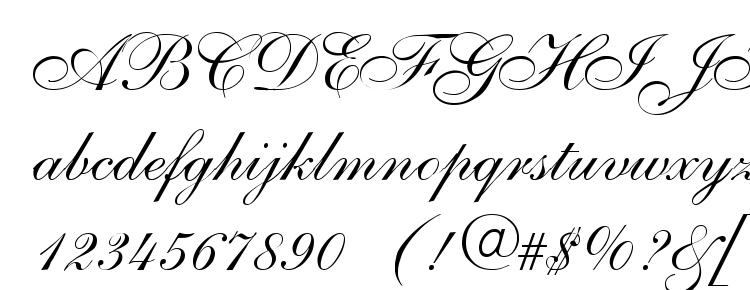 glyphs TORPED Regular font, сharacters TORPED Regular font, symbols TORPED Regular font, character map TORPED Regular font, preview TORPED Regular font, abc TORPED Regular font, TORPED Regular font