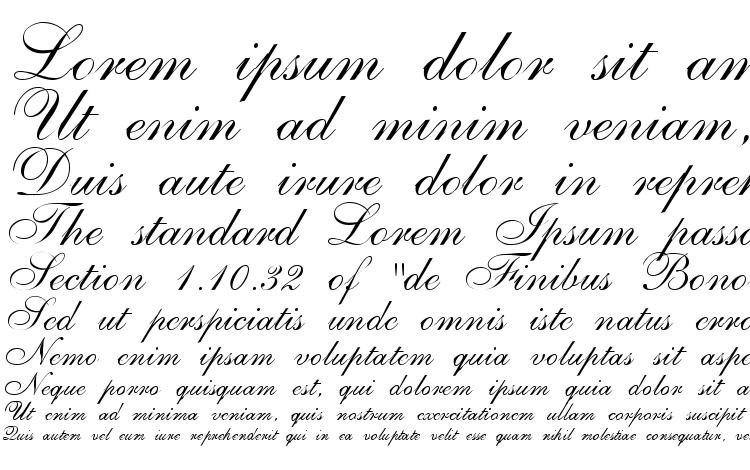 specimens TORPED Regular font, sample TORPED Regular font, an example of writing TORPED Regular font, review TORPED Regular font, preview TORPED Regular font, TORPED Regular font