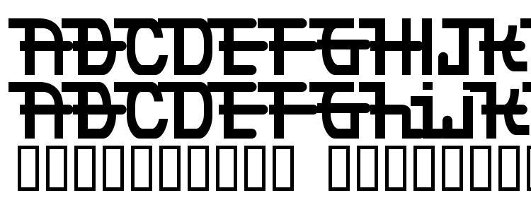 glyphs Torpedo font, сharacters Torpedo font, symbols Torpedo font, character map Torpedo font, preview Torpedo font, abc Torpedo font, Torpedo font