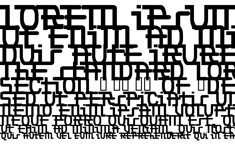 specimens Torpedo font, sample Torpedo font, an example of writing Torpedo font, review Torpedo font, preview Torpedo font, Torpedo font