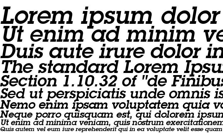 образцы шрифта Torrent Graphic SSi Semi Bold Italic, образец шрифта Torrent Graphic SSi Semi Bold Italic, пример написания шрифта Torrent Graphic SSi Semi Bold Italic, просмотр шрифта Torrent Graphic SSi Semi Bold Italic, предосмотр шрифта Torrent Graphic SSi Semi Bold Italic, шрифт Torrent Graphic SSi Semi Bold Italic