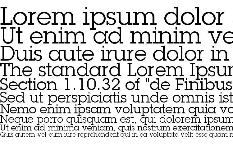 образцы шрифта Torrent Graphic SSi, образец шрифта Torrent Graphic SSi, пример написания шрифта Torrent Graphic SSi, просмотр шрифта Torrent Graphic SSi, предосмотр шрифта Torrent Graphic SSi, шрифт Torrent Graphic SSi