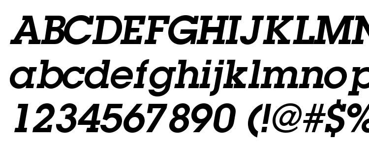 глифы шрифта Torrentgraphicssk bold italic, символы шрифта Torrentgraphicssk bold italic, символьная карта шрифта Torrentgraphicssk bold italic, предварительный просмотр шрифта Torrentgraphicssk bold italic, алфавит шрифта Torrentgraphicssk bold italic, шрифт Torrentgraphicssk bold italic