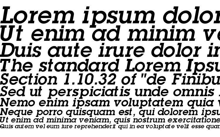 образцы шрифта Torrentgraphicssk bold, образец шрифта Torrentgraphicssk bold, пример написания шрифта Torrentgraphicssk bold, просмотр шрифта Torrentgraphicssk bold, предосмотр шрифта Torrentgraphicssk bold, шрифт Torrentgraphicssk bold