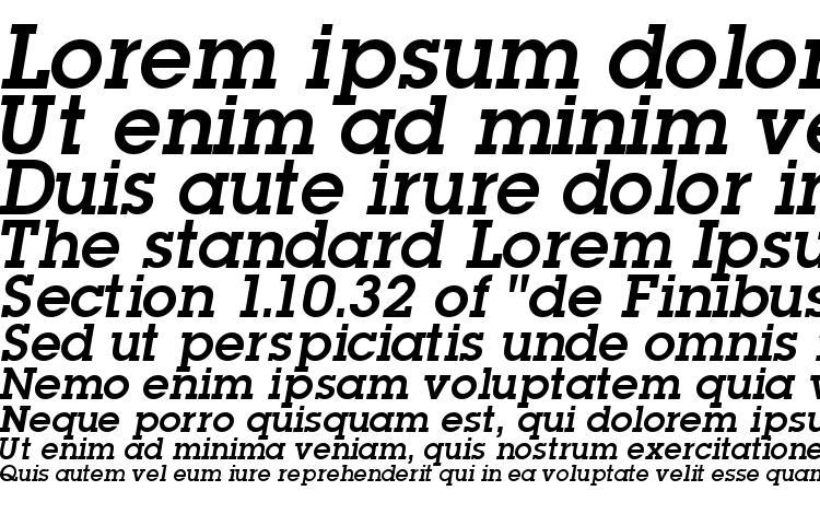 specimens Torrentgraphicssk semibolditalic font, sample Torrentgraphicssk semibolditalic font, an example of writing Torrentgraphicssk semibolditalic font, review Torrentgraphicssk semibolditalic font, preview Torrentgraphicssk semibolditalic font, Torrentgraphicssk semibolditalic font