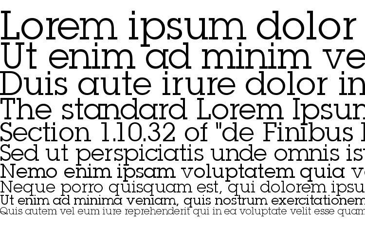 specimens Torrentgraphicssk font, sample Torrentgraphicssk font, an example of writing Torrentgraphicssk font, review Torrentgraphicssk font, preview Torrentgraphicssk font, Torrentgraphicssk font