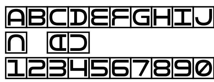 glyphs Torturer bound font, сharacters Torturer bound font, symbols Torturer bound font, character map Torturer bound font, preview Torturer bound font, abc Torturer bound font, Torturer bound font