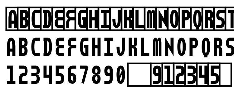 глифы шрифта Torturer crushed, символы шрифта Torturer crushed, символьная карта шрифта Torturer crushed, предварительный просмотр шрифта Torturer crushed, алфавит шрифта Torturer crushed, шрифт Torturer crushed