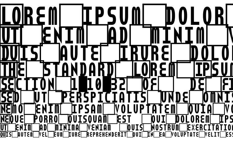 образцы шрифта Torturer crushed, образец шрифта Torturer crushed, пример написания шрифта Torturer crushed, просмотр шрифта Torturer crushed, предосмотр шрифта Torturer crushed, шрифт Torturer crushed