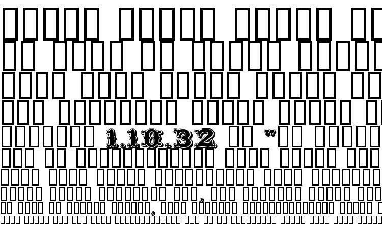 образцы шрифта Toscania Decor, образец шрифта Toscania Decor, пример написания шрифта Toscania Decor, просмотр шрифта Toscania Decor, предосмотр шрифта Toscania Decor, шрифт Toscania Decor