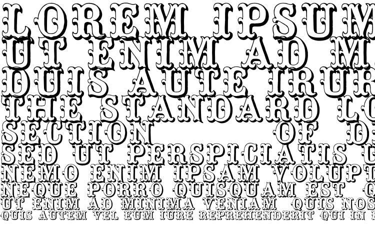 образцы шрифта Toskanische egyptienne initialen, образец шрифта Toskanische egyptienne initialen, пример написания шрифта Toskanische egyptienne initialen, просмотр шрифта Toskanische egyptienne initialen, предосмотр шрифта Toskanische egyptienne initialen, шрифт Toskanische egyptienne initialen