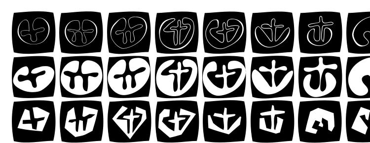 глифы шрифта Totalfloral, символы шрифта Totalfloral, символьная карта шрифта Totalfloral, предварительный просмотр шрифта Totalfloral, алфавит шрифта Totalfloral, шрифт Totalfloral