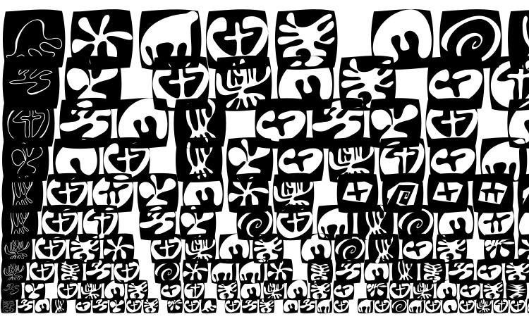 образцы шрифта Totalfloral, образец шрифта Totalfloral, пример написания шрифта Totalfloral, просмотр шрифта Totalfloral, предосмотр шрифта Totalfloral, шрифт Totalfloral