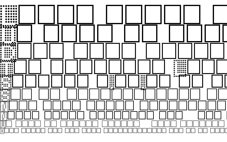 specimens Tote font, sample Tote font, an example of writing Tote font, review Tote font, preview Tote font, Tote font