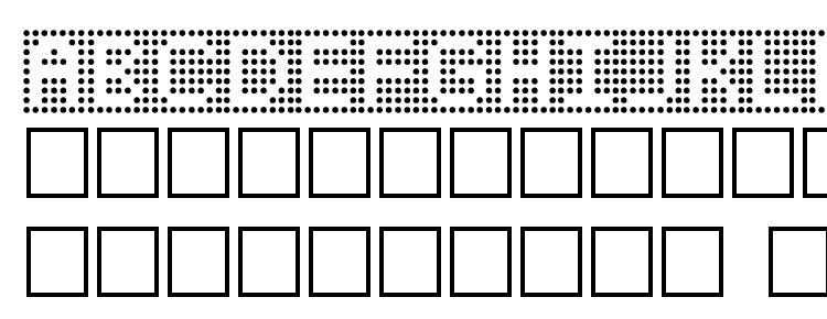 глифы шрифта Toteboard, символы шрифта Toteboard, символьная карта шрифта Toteboard, предварительный просмотр шрифта Toteboard, алфавит шрифта Toteboard, шрифт Toteboard