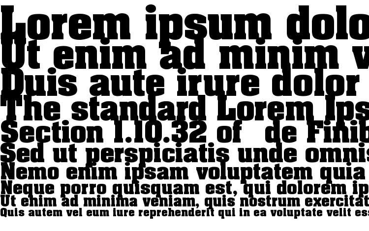 образцы шрифта Tou jour bold, образец шрифта Tou jour bold, пример написания шрифта Tou jour bold, просмотр шрифта Tou jour bold, предосмотр шрифта Tou jour bold, шрифт Tou jour bold