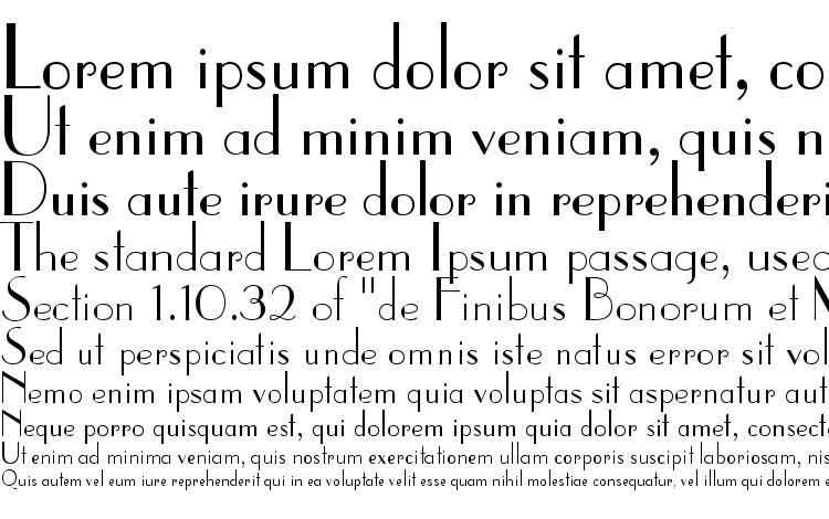 specimens Touche SSi font, sample Touche SSi font, an example of writing Touche SSi font, review Touche SSi font, preview Touche SSi font, Touche SSi font