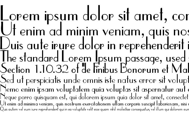 specimens Touchessk font, sample Touchessk font, an example of writing Touchessk font, review Touchessk font, preview Touchessk font, Touchessk font