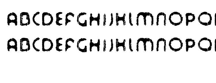 glyphs Tour de font font, сharacters Tour de font font, symbols Tour de font font, character map Tour de font font, preview Tour de font font, abc Tour de font font, Tour de font font