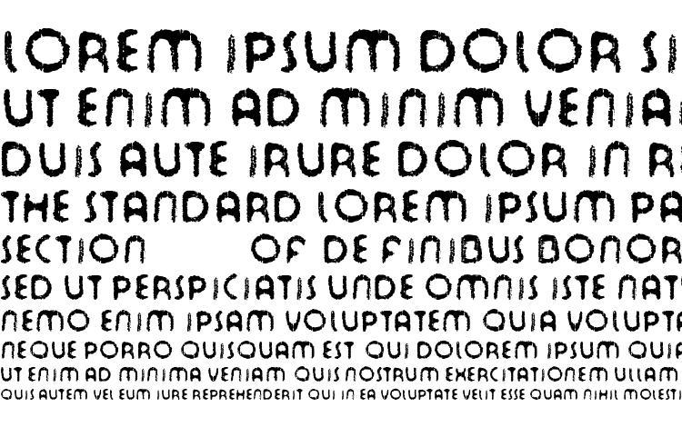 specimens Tour de font font, sample Tour de font font, an example of writing Tour de font font, review Tour de font font, preview Tour de font font, Tour de font font