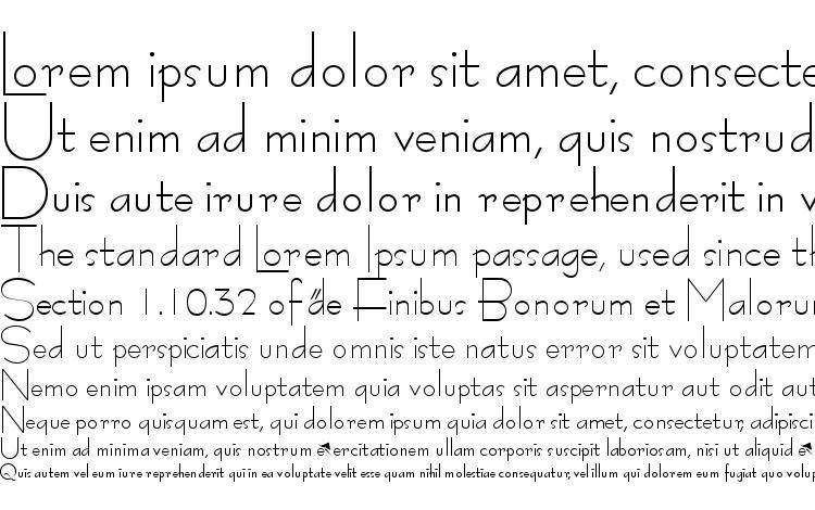 specimens Tourinassk font, sample Tourinassk font, an example of writing Tourinassk font, review Tourinassk font, preview Tourinassk font, Tourinassk font