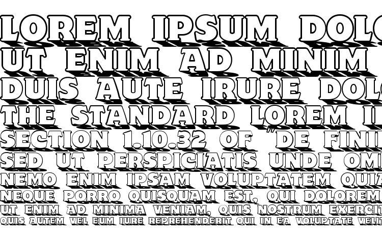 образцы шрифта Toyland NF, образец шрифта Toyland NF, пример написания шрифта Toyland NF, просмотр шрифта Toyland NF, предосмотр шрифта Toyland NF, шрифт Toyland NF