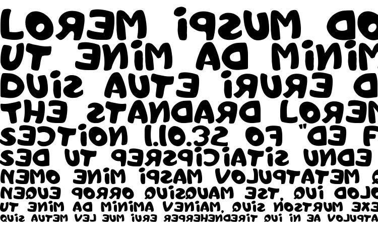 образцы шрифта Toystorechain, образец шрифта Toystorechain, пример написания шрифта Toystorechain, просмотр шрифта Toystorechain, предосмотр шрифта Toystorechain, шрифт Toystorechain
