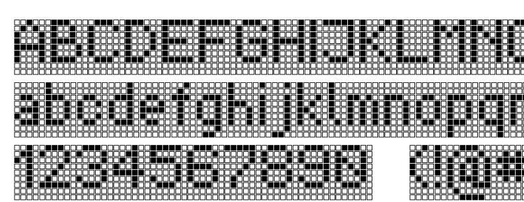 glyphs Tpf display font, сharacters Tpf display font, symbols Tpf display font, character map Tpf display font, preview Tpf display font, abc Tpf display font, Tpf display font
