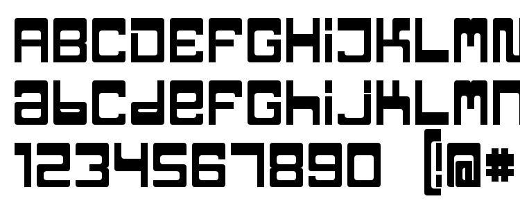 glyphs Tpf jaib bold font, сharacters Tpf jaib bold font, symbols Tpf jaib bold font, character map Tpf jaib bold font, preview Tpf jaib bold font, abc Tpf jaib bold font, Tpf jaib bold font