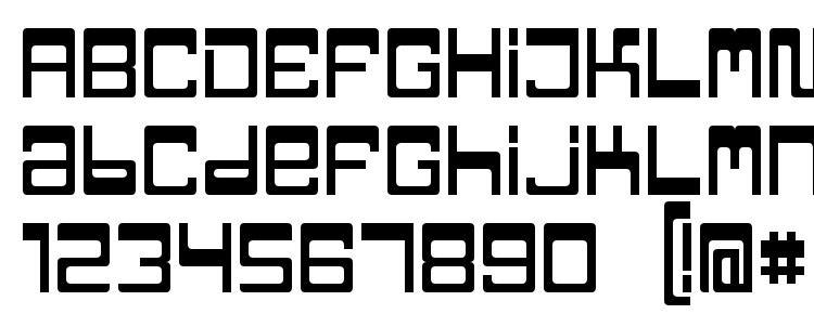 glyphs Tpf jaib regular font, сharacters Tpf jaib regular font, symbols Tpf jaib regular font, character map Tpf jaib regular font, preview Tpf jaib regular font, abc Tpf jaib regular font, Tpf jaib regular font