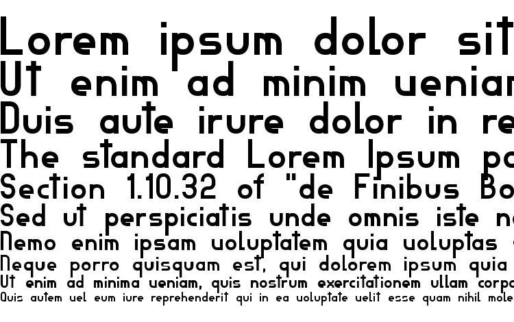 образцы шрифта Tpf janus, образец шрифта Tpf janus, пример написания шрифта Tpf janus, просмотр шрифта Tpf janus, предосмотр шрифта Tpf janus, шрифт Tpf janus