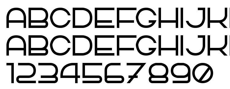glyphs TPF Quackery font, сharacters TPF Quackery font, symbols TPF Quackery font, character map TPF Quackery font, preview TPF Quackery font, abc TPF Quackery font, TPF Quackery font