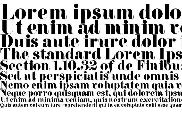 образцы шрифта Tqf florentine, образец шрифта Tqf florentine, пример написания шрифта Tqf florentine, просмотр шрифта Tqf florentine, предосмотр шрифта Tqf florentine, шрифт Tqf florentine