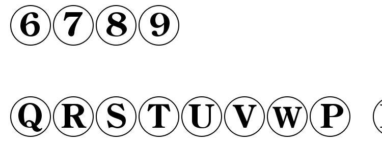 glyphs Tqf keycaps 2 font, сharacters Tqf keycaps 2 font, symbols Tqf keycaps 2 font, character map Tqf keycaps 2 font, preview Tqf keycaps 2 font, abc Tqf keycaps 2 font, Tqf keycaps 2 font