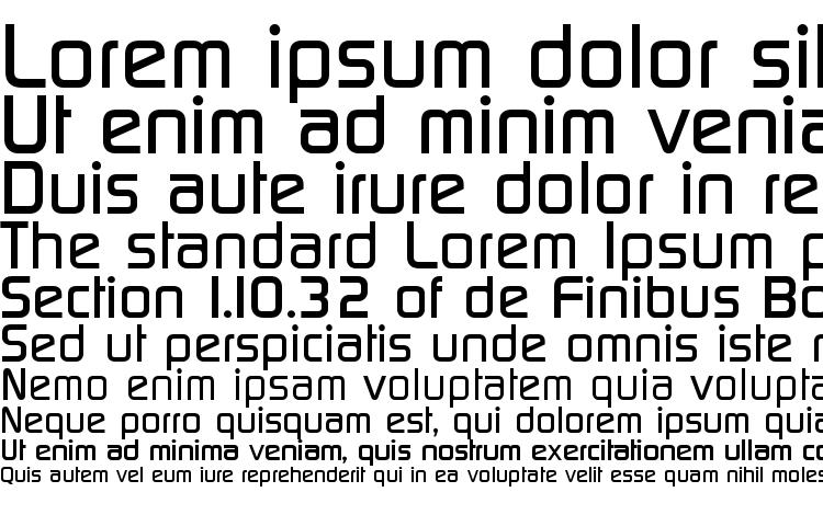 образцы шрифта Tqf pcmedium, образец шрифта Tqf pcmedium, пример написания шрифта Tqf pcmedium, просмотр шрифта Tqf pcmedium, предосмотр шрифта Tqf pcmedium, шрифт Tqf pcmedium