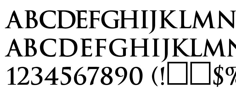 glyphs Tradition Bold DB font, сharacters Tradition Bold DB font, symbols Tradition Bold DB font, character map Tradition Bold DB font, preview Tradition Bold DB font, abc Tradition Bold DB font, Tradition Bold DB font