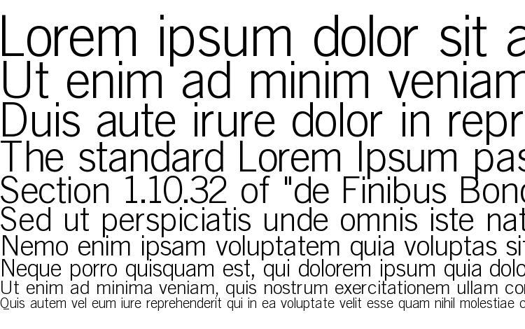 specimens Traditionsansxlight font, sample Traditionsansxlight font, an example of writing Traditionsansxlight font, review Traditionsansxlight font, preview Traditionsansxlight font, Traditionsansxlight font