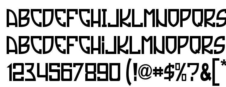 glyphs Tradizione font, сharacters Tradizione font, symbols Tradizione font, character map Tradizione font, preview Tradizione font, abc Tradizione font, Tradizione font