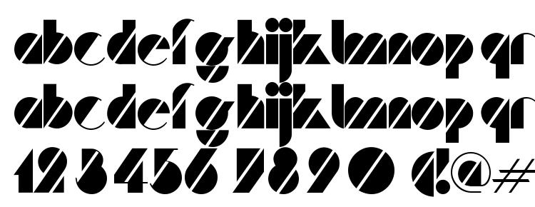 глифы шрифта Trafalgar, символы шрифта Trafalgar, символьная карта шрифта Trafalgar, предварительный просмотр шрифта Trafalgar, алфавит шрифта Trafalgar, шрифт Trafalgar