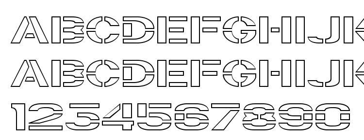 глифы шрифта Trafaret Kit Transparent, символы шрифта Trafaret Kit Transparent, символьная карта шрифта Trafaret Kit Transparent, предварительный просмотр шрифта Trafaret Kit Transparent, алфавит шрифта Trafaret Kit Transparent, шрифт Trafaret Kit Transparent