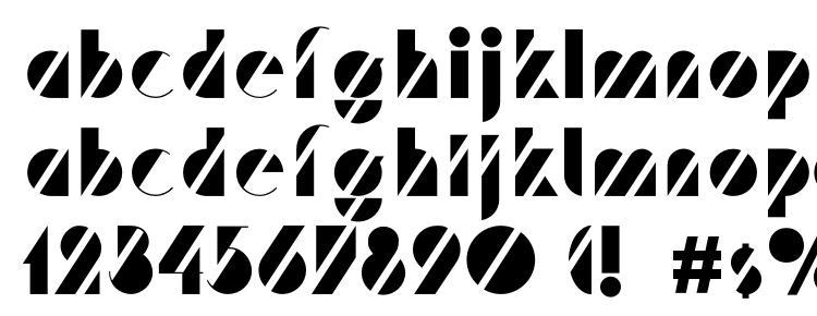 glyphs Trafaretc font, сharacters Trafaretc font, symbols Trafaretc font, character map Trafaretc font, preview Trafaretc font, abc Trafaretc font, Trafaretc font